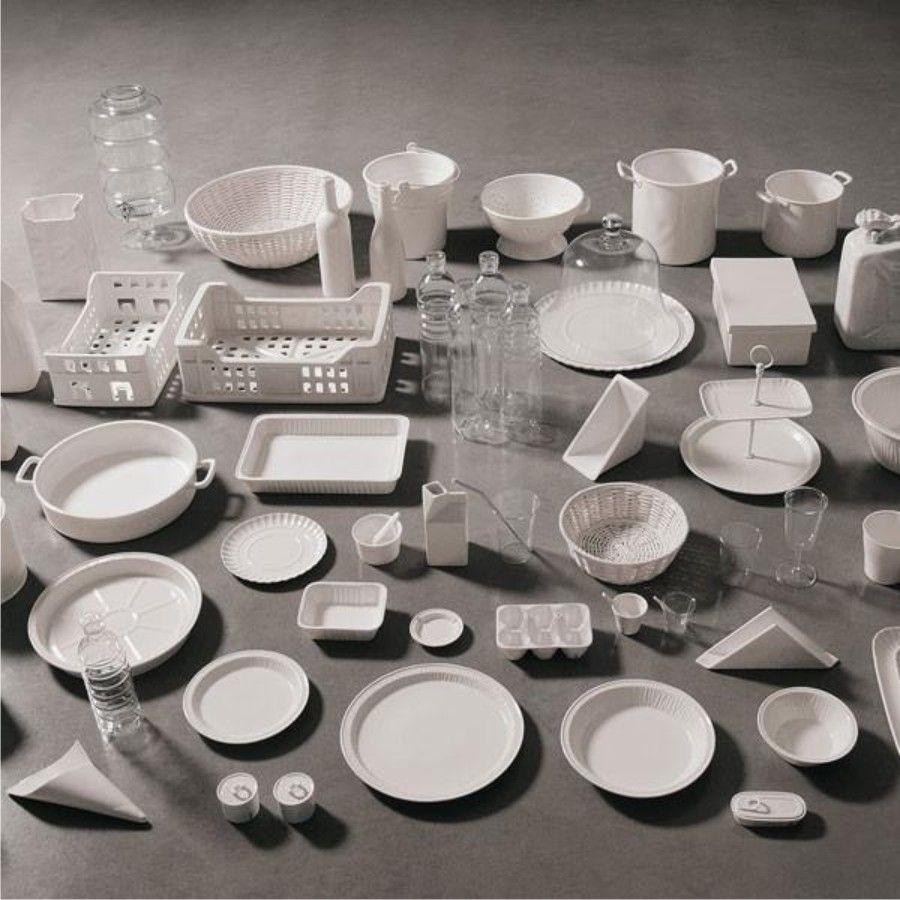 Akcesoria na stół