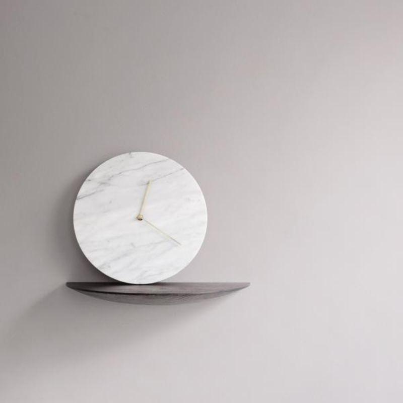 Zegary i budziki