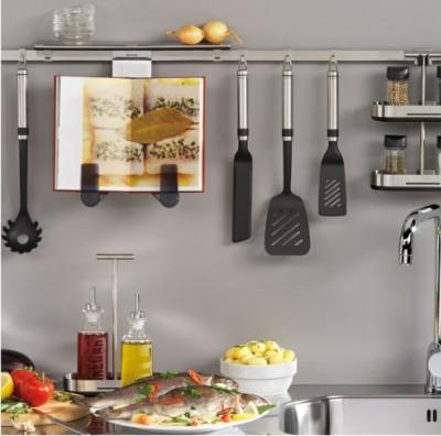 Akcesoria do pieczenia, sma¿enia i gotowania