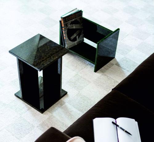 stoliki kawowe marmurowe