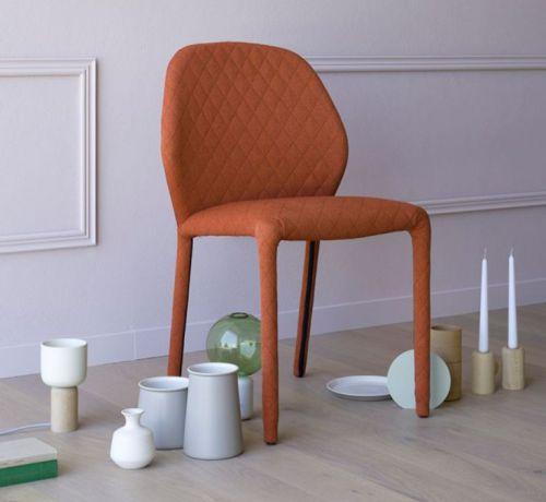 Krzes³a tapicerowane