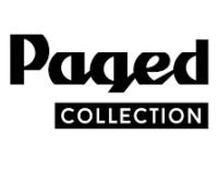 Paged Collection