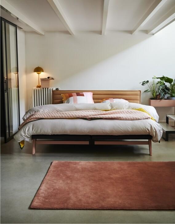 Ile wiesz o swoim łóżku? Dlaczego warto wiedzieć więcej?
