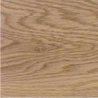 Light oak lacquer