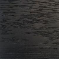 087 Black Oak