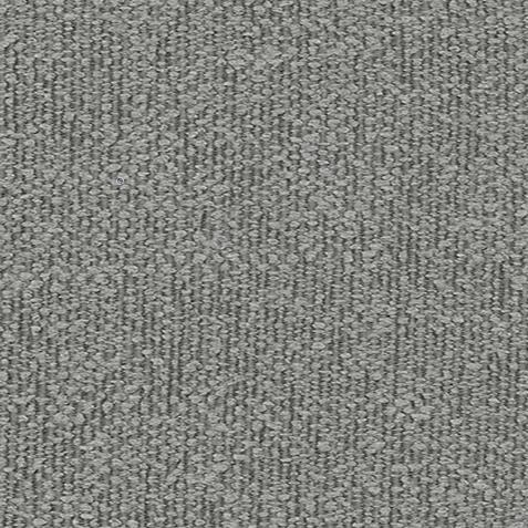 533 Boucle Ash Grey