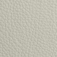 Toledo avorio leather