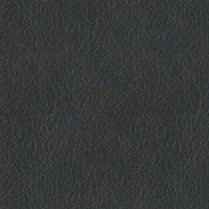 Classic-S12-antracite-824
