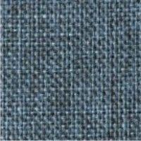 525 Mixed dance light blue