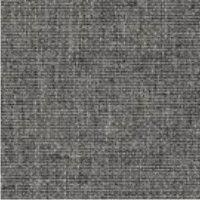 216 Flashtex Dark Grey
