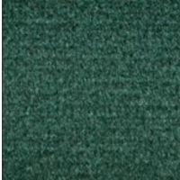 Venice S0H Forest green 1
