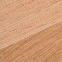 Drewno dębowe olejowane/naturalne 1505