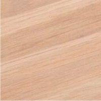 Drewno dębowe olejowane/bielone 1015