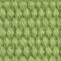 Cotton Webbing Green 4669