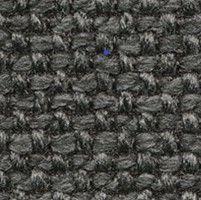 577 Kenya Dark Grey