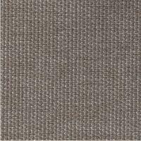 Lido 075 Grey