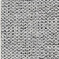 590 Micro Check Grey