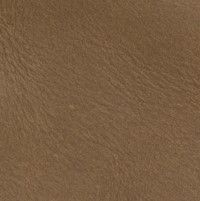 Dakar leather Nature 3411