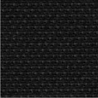 Nylon - BLACK B02