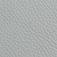 Toledo perle leather