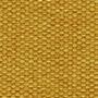 New Sabine Yellow