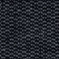 Malmo SQ1 Anthracite grey