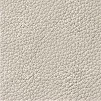 Soft 001 White