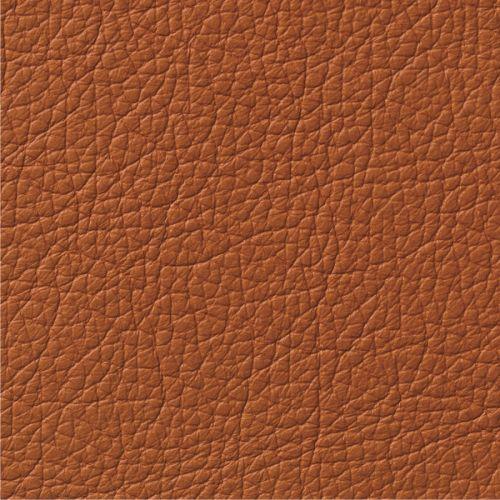 Soft 023 Orange