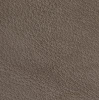 Dakar leather Stone 1436