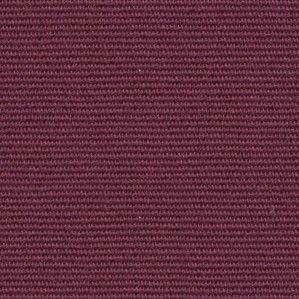 Textil-102-S2-3868