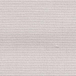 Textil-102-S2-3869