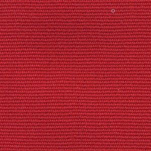 Textil-102-S2-3870