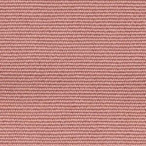 Textil-102-S2-3886