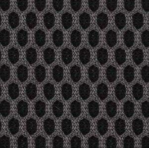 Textil-Omega-60120