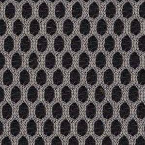 Textil-Omega-60121