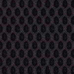 Textil-Omega-60999