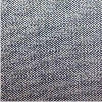 Tweed 319 Heron