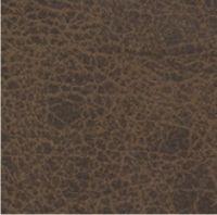 BO05 Tkanina Bogota brązowy