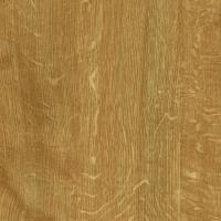 Drewno orzecha wybarwione na kolor dębu