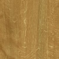 Lite drewno jesionowe (wybarwienie dąb)