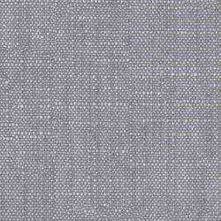 fawn light grey