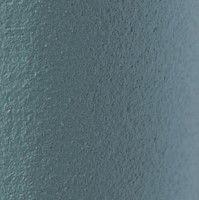 Light green matte 6027