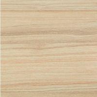 Drewno orzecha wybarwione na kolor drewna jesionu