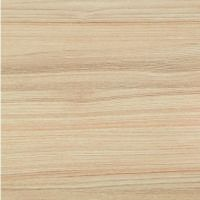 Lite drewno jesionowe