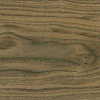 Drewno buku wybarwienie orzech