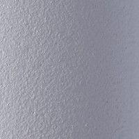 White matte 9016