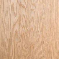 Wood flamed oak