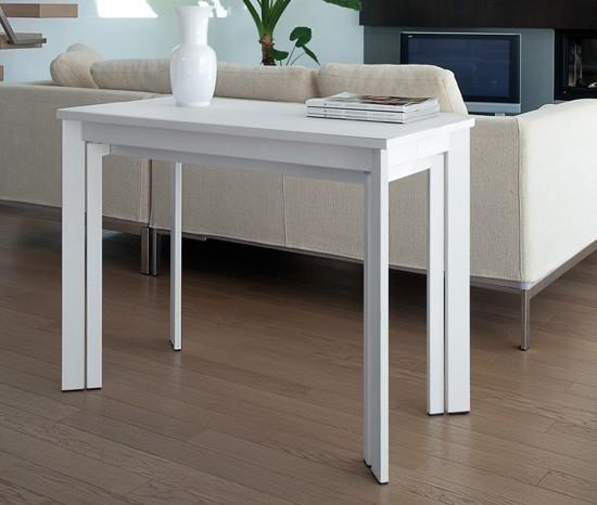 Stół Rozkładany Mondo 50 200 300 Meble Design Nowoczesne Meble