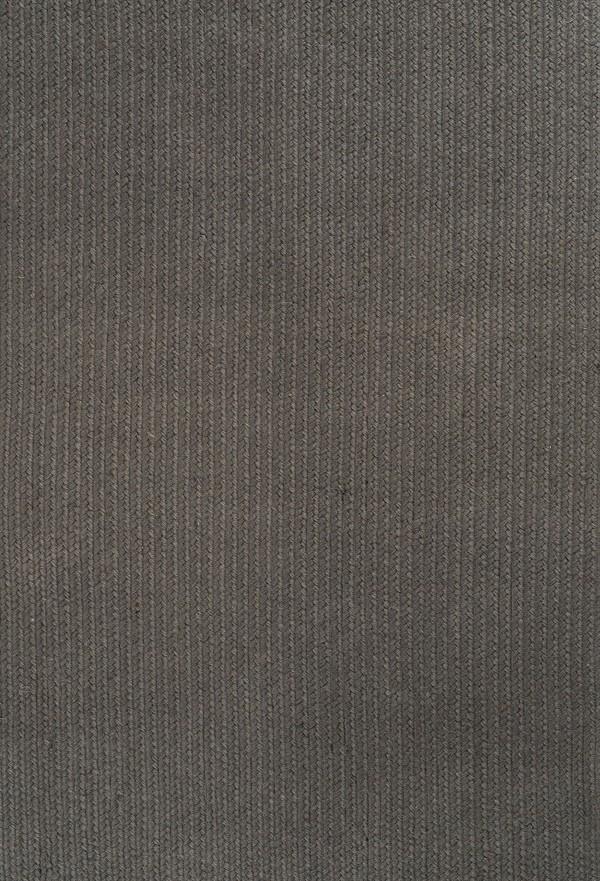 DYWAN MENDOZA CHARCOAL 160x230 cm LINIE DESIGN