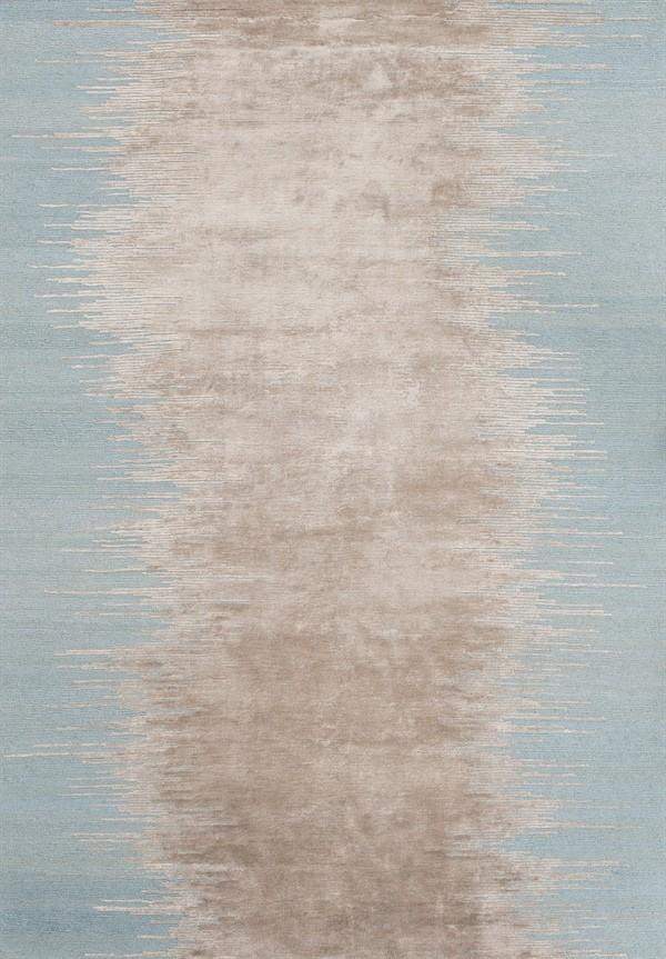 DYWAN NOAM AQUA 170x240 cm LINIE DESIGN